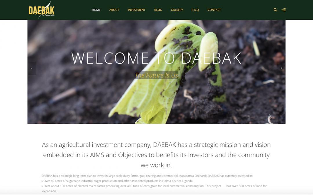 daebak-ug.com