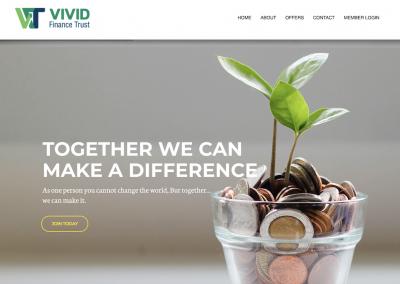 vividfinancetrust.com